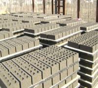 空心磚塑料托板